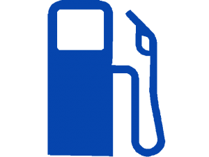 Petroleum Payment Processing