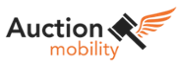 Auction Mobility